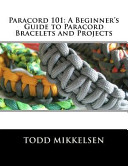 Paracord 101