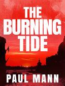 download ebook the burning tide: george sansi 3 pdf epub