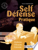 Self d  fense pratique