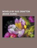 Novels by Sue Grafton