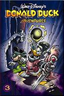 Walt Disney s Donald Duck Adventures