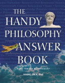 download ebook the handy philosophy answer book pdf epub