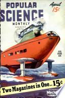 Apr 1939