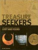 Treasure Seekers Book PDF
