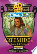 Artemide JR  Aspiranti Dei