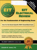 EIT Electrical Review