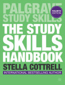 The Study Skills Handbook