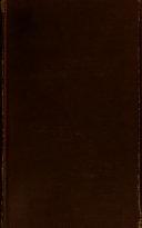 Paulys Real-Encyclopädie der classischen Altertumswissenschaft in alphabetischer Ordnung