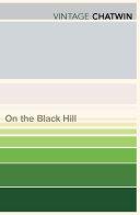 download ebook on the black hill pdf epub