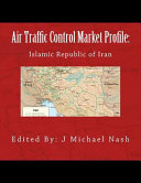 Air Traffic Control Market Profile Book PDF