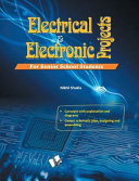 Electrical   Electronics Projects