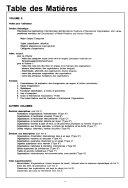 Yearbook of International Organizations, 1993-1994