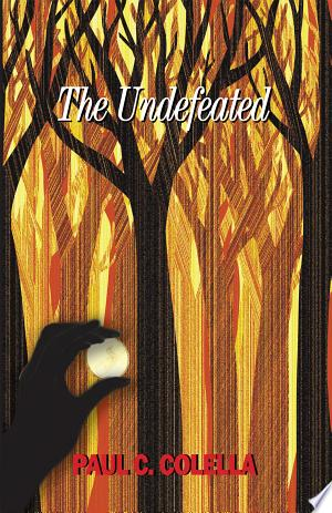The Undefeated - ISBN:9781462017911
