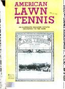 american lawn tennis
