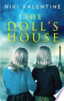 download ebook the doll's house: exclusive short story pdf epub