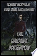 Star Trek versus Aliens Book PDF