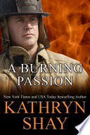 A Burning Passion