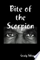 Bite of the Scorpion