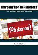 Introduction To Pinterest