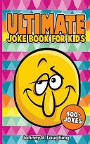 Ultimate Joke Books for Kids