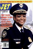 Oct 2, 1995