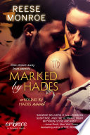 Marked By Hades Book PDF