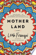 Mother Land Book PDF