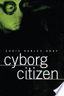 Cyborg Citizen