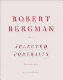Robert Bergman Selected Portraits