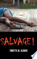 SALVAGE! Life Or Imagined Would Be Entirely Coincidence None