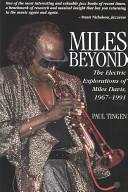 Miles Beyond