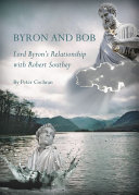 download ebook byron and bob pdf epub