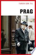 Turen G  r Til Prag