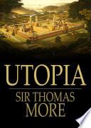 Utopia His Utopia Is A Fictional