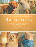 The Holistic Animal Handbook