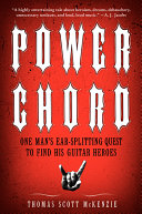download ebook power chord pdf epub