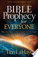Bible Prophecy For Everyone book