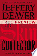 The Skin Collector - Free Preview (first 6 chapters)