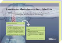 Lernkarten Grundwortschatz Medizin