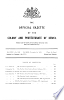 Nov 14, 1923