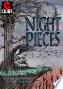 Night Pieces