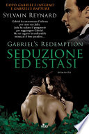 download ebook gabriel's redemption - seduzione ed estasi pdf epub