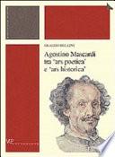 Agostino Mascardi tra