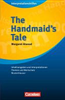 The Handmaid's Tale Pdf/ePub eBook
