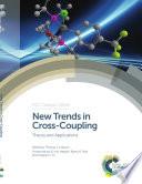 New Trends in Cross Coupling