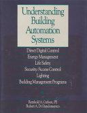 Understanding Building Automation Systems