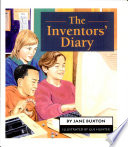 The Inventors  Diary