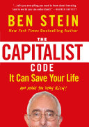 download ebook the capitalist code pdf epub