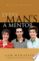 Every Man s a Mentor