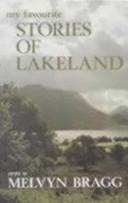 My Favourite Stories of Lakeland
